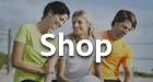 Werbetextilien Online Shop